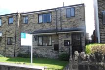 2 bed Apartment to rent in TOWN STREET, HORSFORTH...