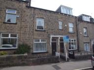 3 bed Terraced house to rent in ROSE AVENUE, HORSFORTH...