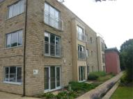 BRODWELL GRANGE Flat to rent
