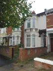 Terraced home in Stubbington Avenue...