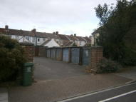 Garage in Morley Road, Eastney for sale