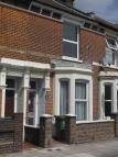 6 bedroom Terraced home to rent in Renny Road, Portsmouth...