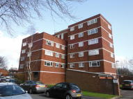 2 bedroom Flat in The Ridings, Hilsea...