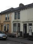 Terraced home for sale in London Avenue...