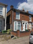 2 bed Terraced property to rent in Edmund Road, Portsmouth...