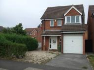 Detached home in Thorpe Astley