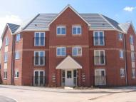 2 bedroom Apartment in Thorpe Astley