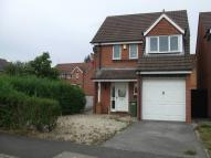 3 bed Detached home to rent in Thorpe Astley