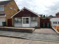 Bungalow in Off Narborough Rd Sth