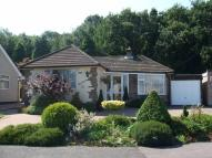 Detached Bungalow for sale in Groby
