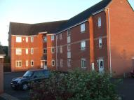 Apartment in Thorpe Astley