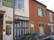 Apartment to rent in Highfields