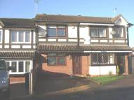 2 bedroom Town House for sale in Groby