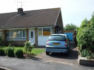 Semi-Detached Bungalow for sale in Narborough Road South