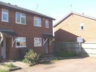 2 bedroom Town House to rent in Syston