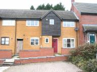 2 bedroom Town House to rent in Billesdon