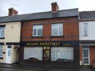 Apartment to rent in Wigston