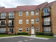 Apartment to rent in Bradgate Heights