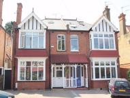 semi detached property in Whitehall Road, HARROW...