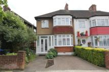 3 bed semi detached home in WEMBLEY, Greater London