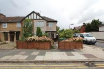 3 bed End of Terrace home in HARROW, Middlesex