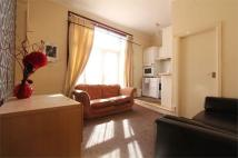 Flat in Harrow, Greater London