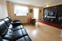 2 bed Terraced property in HARROW, Middlesex