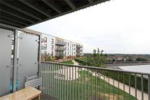 Apartment to rent in Pinner Road, HARROW