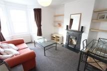 2 bed Flat to rent in HARROW, Middlesex