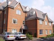 Flat to rent in Catherine Place, Harrow...