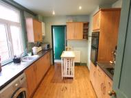 3 bed Terraced home to rent in HARROW, Middlesex