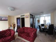 Apartment for sale in PINNER, Middlesex