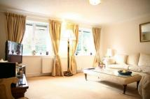 4 bedroom End of Terrace house for sale in HARROW, Middlesex