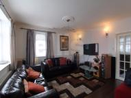 2 bedroom Detached Bungalow in HARROW, Middlesex