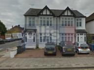 semi detached house for sale in Harrow View, HARROW...