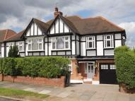 semi detached home for sale in WEMBLEY, Greater London