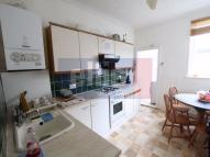 2 bedroom Flat for sale in HARROW, Middlesex