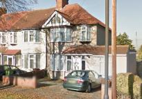 4 bedroom semi detached home to rent in HARROW, Middlesex