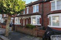 Terraced home for sale in WEST HARROW, Middlesex