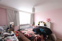 Apartment for sale in Hazeldene Drive, Pinner...