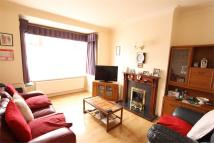3 bed Terraced house for sale in Meadowbank Road, London...