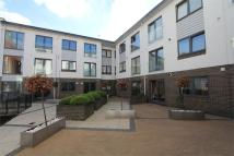 Apartment in Pinner Road, Harrow, HA1