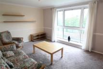 2 bedroom Apartment in Atherton Place, Harrow...