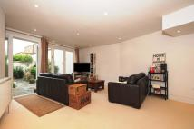 semi detached house to rent in Southfields Road, Putney