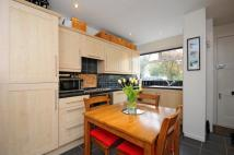 3 bedroom house in Atney Road,
