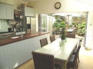 3 bed Terraced house in Lillian Road, Barnes...