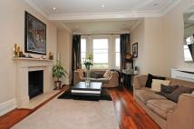 Apartment in Castelnau, LONDON