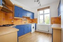 1 bed Flat in Suffolk Road,