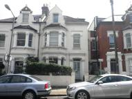 2 bed house to rent in Mexfield Road, London,
