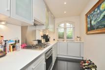 property to rent in Southfields Road, London